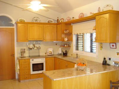 2 Bed Resale Bungalow In Paphos 183 Cyprus Resales Direct