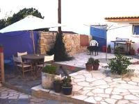 TRADITIONAL VILLAGE HOUSE - KOILI - PAPHOS