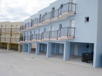 STUDIO APARTMENT -SUPERIOR 55 - PEYIA - PAPHOS
