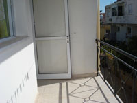 2 BEDROOM UNFURNISHED TOWNHOUSE, EMBA
