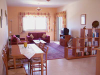 B3 PISSOURI HEIGHTS PISSOURI VILLAGE- PISSOURI -