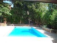 3 BED BUNGALOW IN TALA - PAPHOS